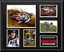 Chad Reed Montage 3