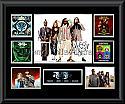 Black Eyed Peas Montage