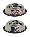 St George Illawarra Dragons Dog Bowl