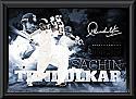 Sachin Tendulkar retirement sportsprint