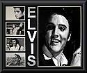 Elvis medium Montage1