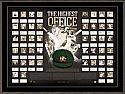 Cricket Highest Office