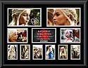 Daenerys Targaryen framed Montage