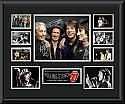 Rolling Stones Montage