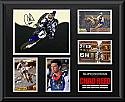 Chad Reed Montage