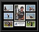 Jason Day 2015 PGA Champion Montage