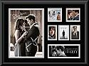 50 Shades of Grey framed Montage