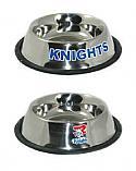 Newcastle Knights Dog Bowl