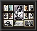 John Lennon Montage