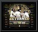 Returned 2013-14 Ashes