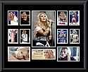 Carrie Underwood Montage