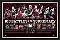 State of Origin 100 Battles for Supremacy