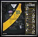 Legends of Richmond Signed jumper