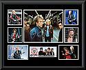 Bon Jovi Montage