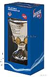2013 AFL Hawthorn Premiership Collectable Cup