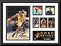 Kobe Bryant Montage 2